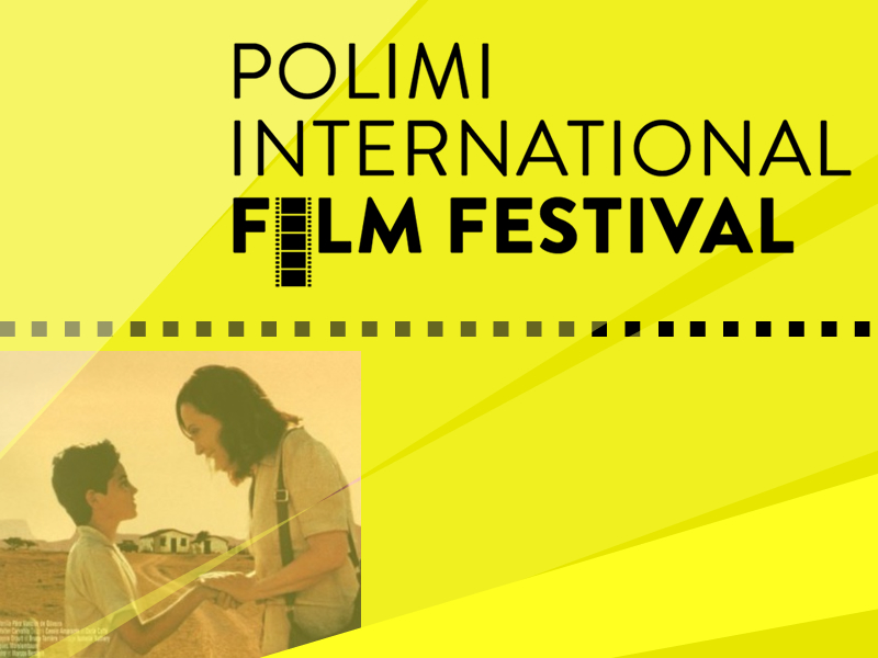 polimi_film_festival_2016-2017_800x600_brazil