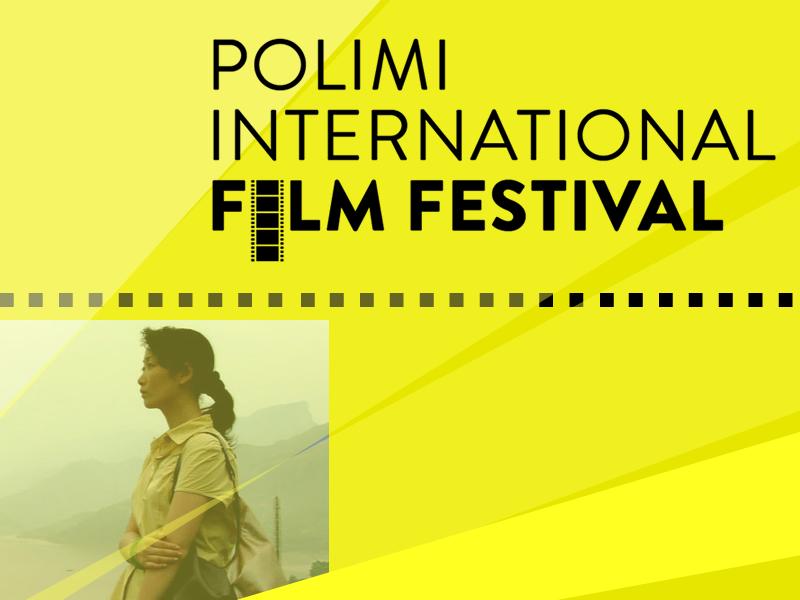 polimi_film_festival_2016-2017_800x600_china
