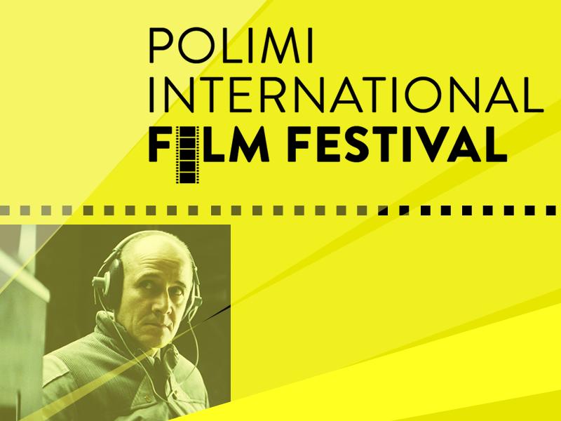 polimi_film_festival_2016-2017_800x600_germany