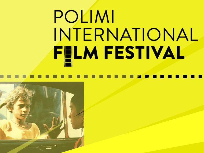 polimi_film_festival_2016-2017_800x600_india