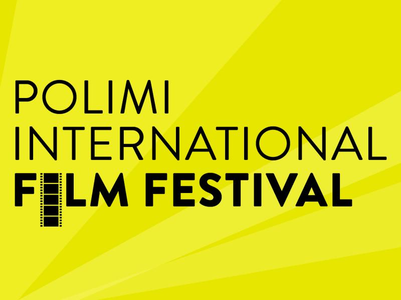 polimi_rassegna_film_festival_2016-2017_800x600