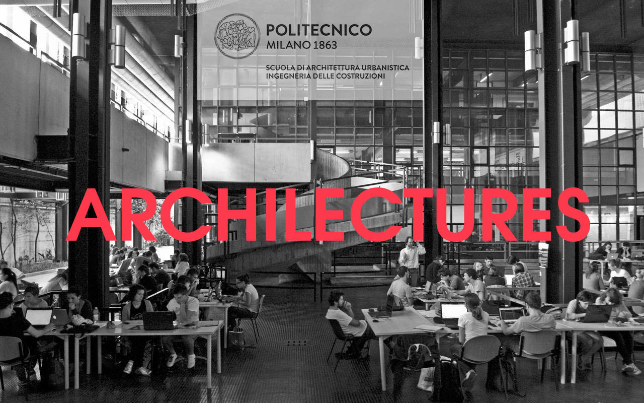 ARCHILECTURES _PATIO 800X500