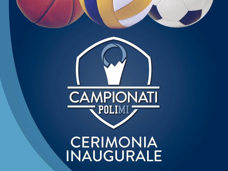 Eventi_Sport-CERIMONIA_Campionati