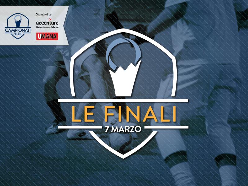 Eventi_Sport-FINALI_Campionati