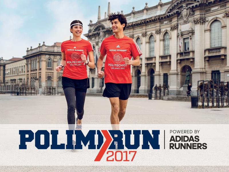 Eventi_Sport-POLIMIRUN