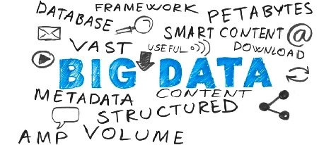 foto big data