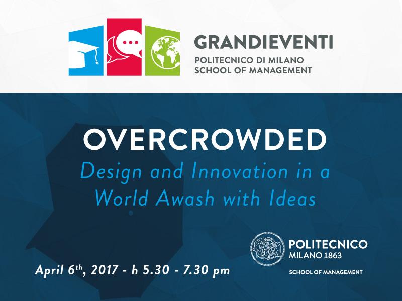 grandieventisom_overcrowded_en