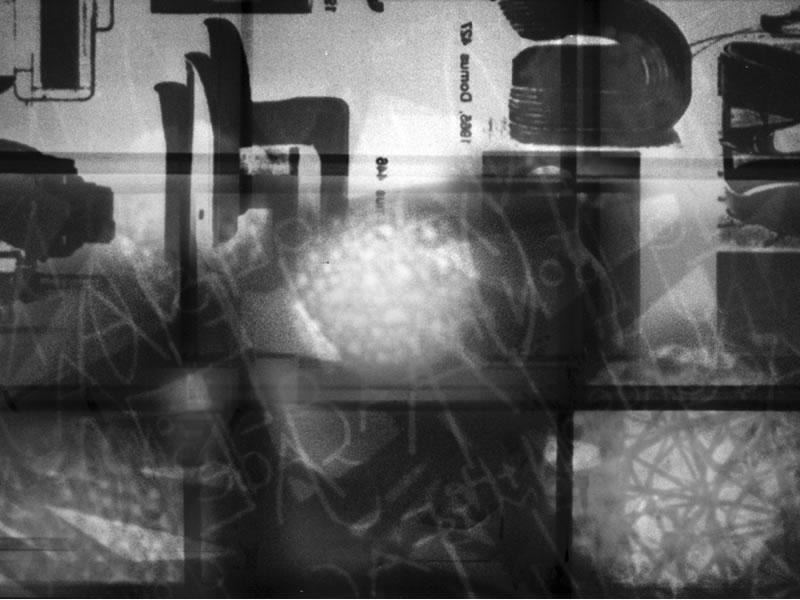 immagine artefatti per sito