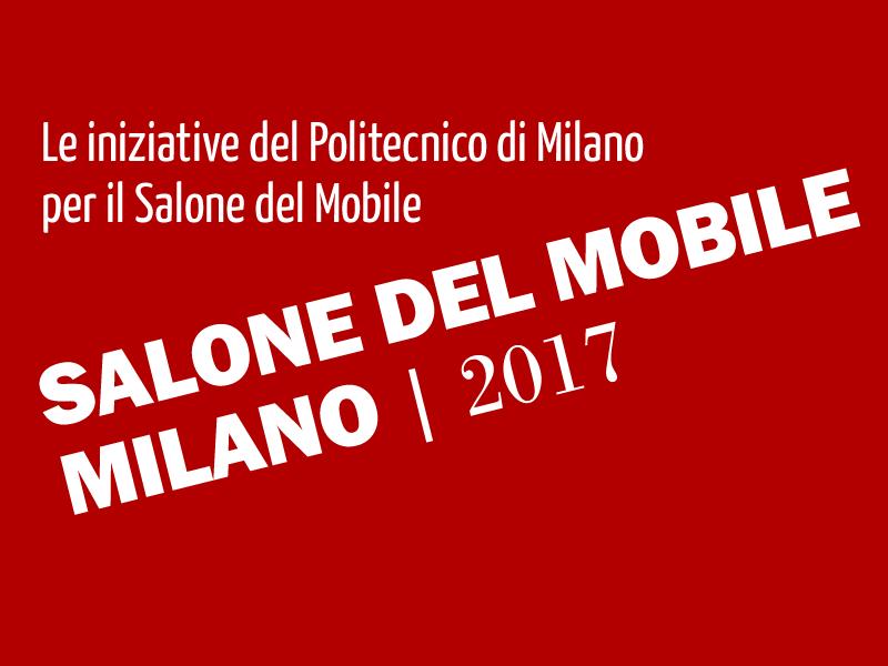 Salone_mobile_2017