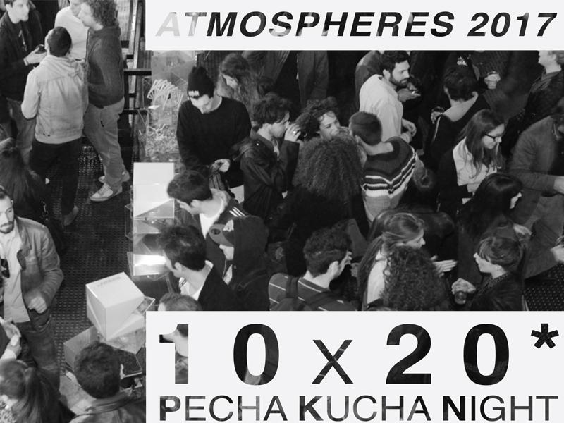 atmospheres_2017