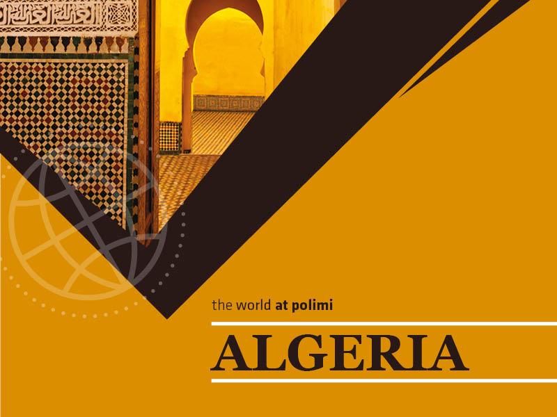 eventi_World_at_polimi_800x600_algeria