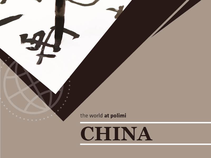 eventi_World_at_polimi_800x600_china