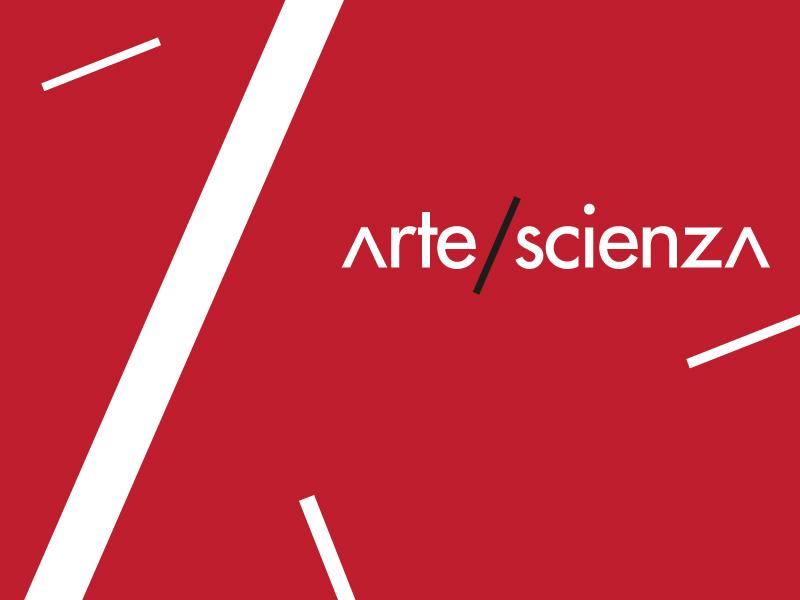 Risultati immagini per Arte, tecnologia e scienza...